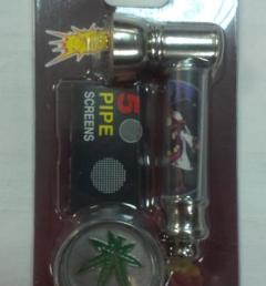 комплекти пушене 05