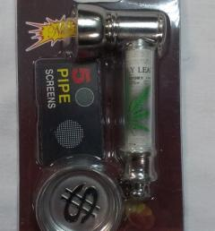 комплект пушене 01