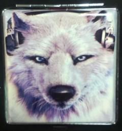 табакера вълк 01