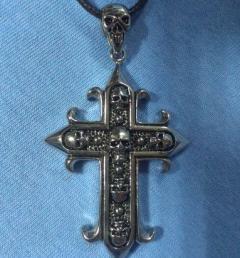 медальони стомана 118