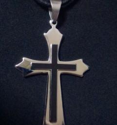 медальони стомана 94