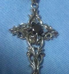 медальони стомана 106