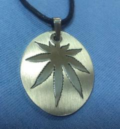 медальони сребро 04