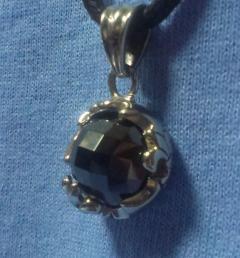 медальони стомана 169