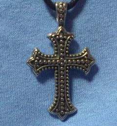 евтини медальони 13