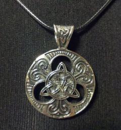 келтски елементи 01