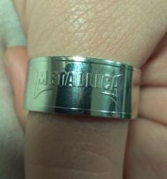 пръстен халка 01