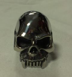 пръстен стомана 33