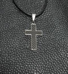 стоманен кръст 09