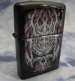 запалки цени 190
