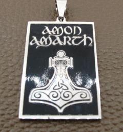 Amon Amarth подарък 01
