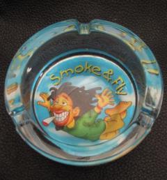 раста пепелник 16
