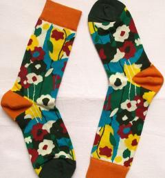 чорапи 590