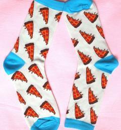 чорапи 96