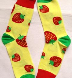 чорапи 070