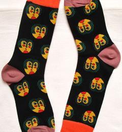 чорапи 093