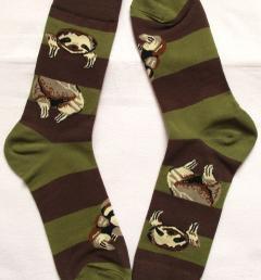чорапи 526