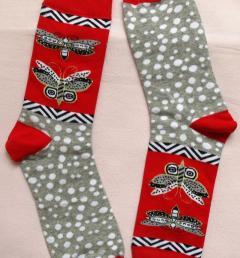 чорапи 446