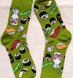 чорапи 30