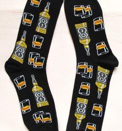чорапи 560