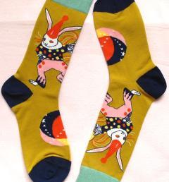 чорапи 56