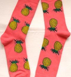 чорапи 63
