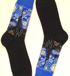 чорапи 463