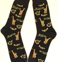 чорапи 596