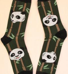 чорапи 053