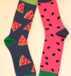 чорапи 001