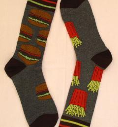 чорапи 536