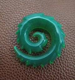 зелен разширител 05