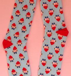 чорапи 12