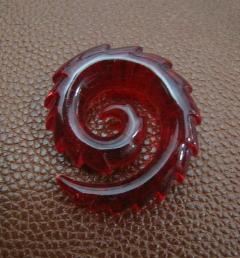 червен разширител 02