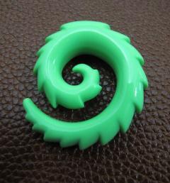светло зелен разширител 01