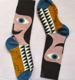 чорапи 033