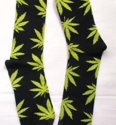 чорапи 063