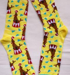 чорапи 123