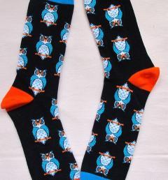 чорапи 050
