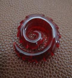 червен разширител 03