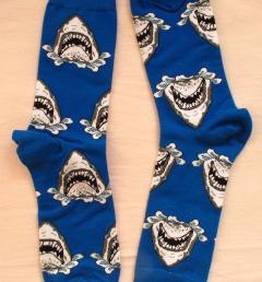 чорапи 76