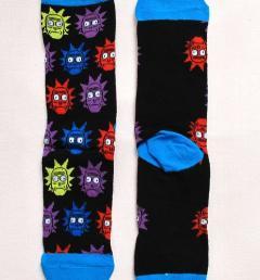 чорапи 66