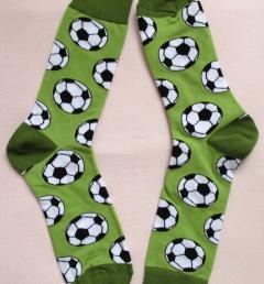 чорапи 09