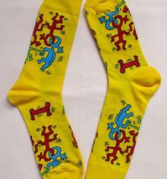 чорапи 623