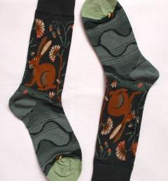 чорапи 520