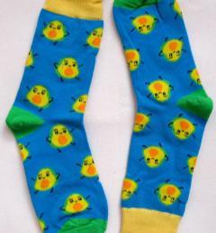 чорапи 566