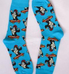 чорапи 056