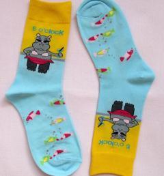 чорапи 046