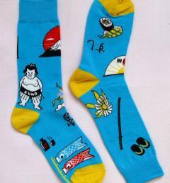 чорапи 570