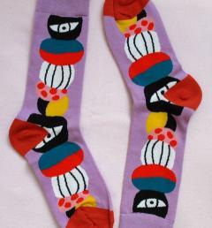 чорапи 93